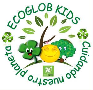 Campa as escolares de reciclaje for Carteleras escolares de reciclaje
